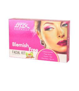 Blemish-Free-facialkit