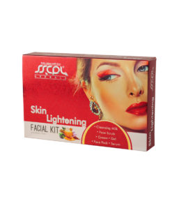 Skin-Lightening
