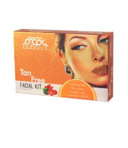 Tan-Free-facialkit