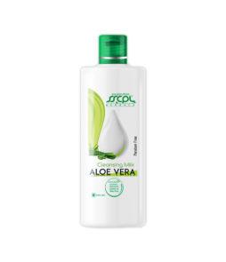 aleovera-cleansingmilk