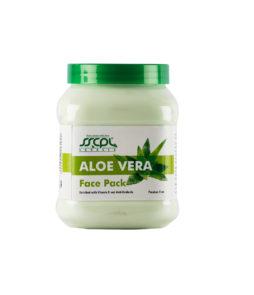aloevera-face-pack