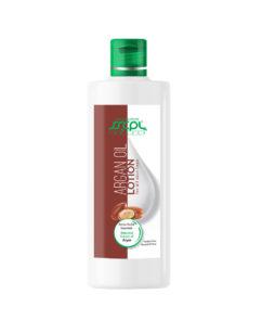 argan-oil-lotion