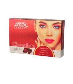 chocolate-facialkit