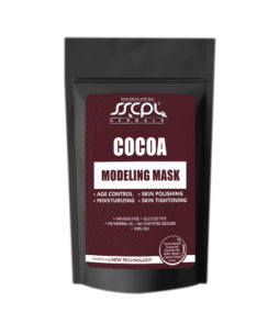 cocoa-modelling-mask