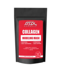 collagen-modelling-mask