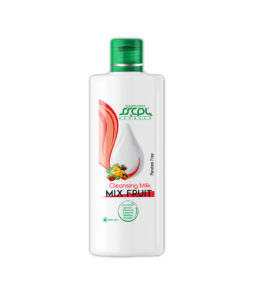 mixfruit-cleansing-milk
