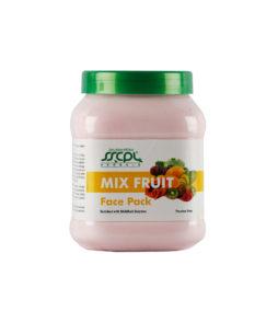 mixfruit-face-pack