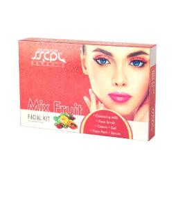 mixfruit-facialkit
