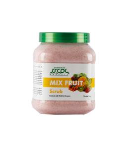 mixfruit-scrub