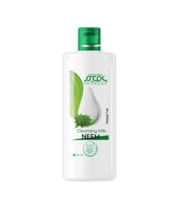 neem-cleansing-milk
