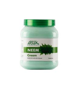 neem-cream