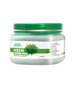 neem-face-pack