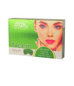 neem-facialkit