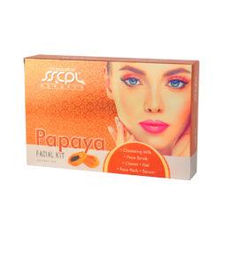 papaya-facialkit