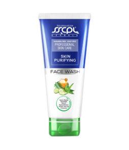 skin-purifying-facewash