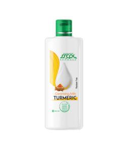 turmeric-cleansing-milk