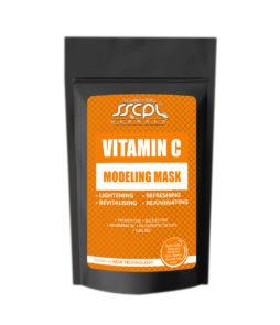 vitamin-c-modelling-mask