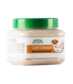 H&F-CloveCinamon-Scrub