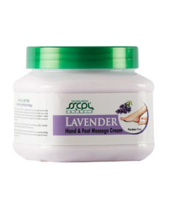 H&F-Lavender-Cream