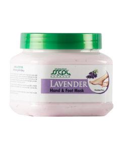 H&F-Lavender-Mask