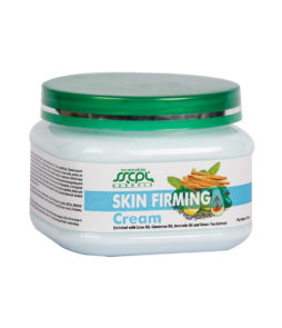 SkinFirmingCream
