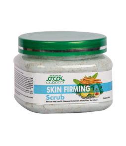 SkinfirmingScrub2