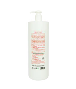 complete-repair-conditioner