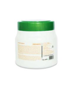 creambath-advance-repaire
