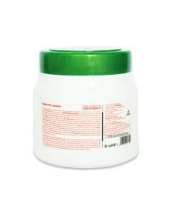 creambath-complete-repair