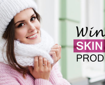winter-skin-care-products